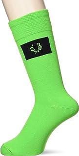 FRED PERRY 袜子 Process Brights 发行员 Socks F19923