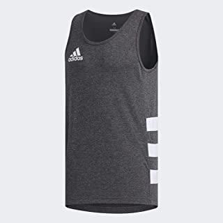 adidas 阿迪达斯 男士 Rugby Singlet 汗衫