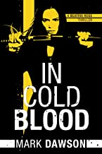 In Cold Blood (A Beatrix Rose Thriller Book 1) (English Edition)