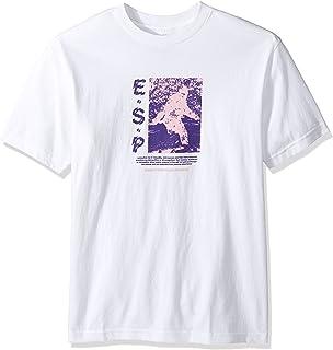 Element Men's Beast Authentic Fit Short Sleeve T-Shirt