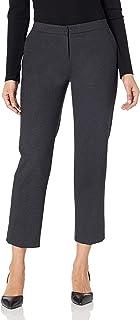 Kasper 女式弹性长裤