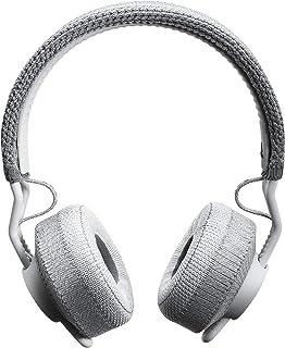 adidas 阿迪达斯 RPT-01 蓝牙运动耳机 夜灰色1005234 标准
