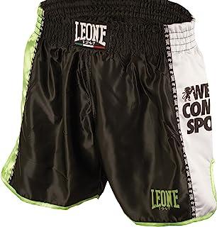 LEONE 1947(leorc) 培训短裤 kick-thai 中性款成人中性款成人 ab760