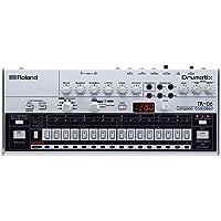 Roland TR-06 精品紧凑鼓