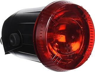75W 闪光灯 红色