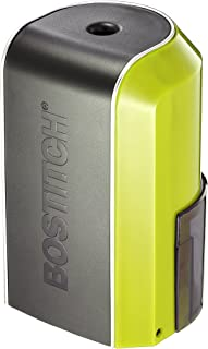 Bostitch 垂直电动铅笔刀 electric 绿色