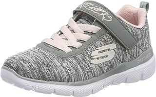 Skechers 斯凯奇 女童 Skech Appeal 3.0 - Dashin Dancer 运动鞋