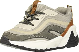 OshKosh B'Gosh Belair 儿童运动鞋