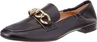 HÖGL Claire 女士乐福鞋