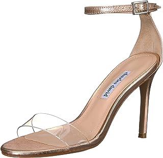 CHARLES DAVID 女士 Cristal 高跟鞋