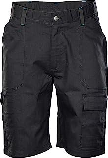 OX Tools OX-W556840 多口袋贸易短裤 101.6 厘米