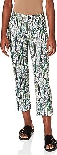 Mamatayoe 女士 Secuoya 长裤