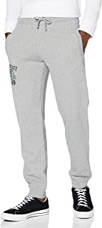 Superdry Superstate 男士慢跑运动裤