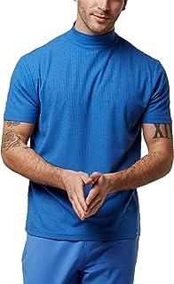 STACY ADAMS 男式标准剪裁短袖 T 恤