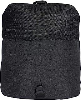 adidas 阿迪达斯 G BP 可调节女士背包 黑色 24x36x45 cm (W x H L)