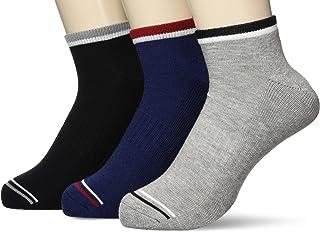 Champion 冠军 袜子 运动鞋 迷彩 3双装 CMSCR402 男士