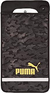 PUMA 书包套 迷彩图案 PM307