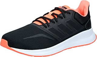 adidas 阿迪达斯 男士Runfalcon运动鞋
