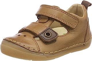 Froddo 中性儿童凉鞋 G2150074-5 软鞋