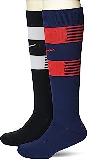 Mizuno 美津浓 橄榄球服 2双组合橄榄球袜 R2MX0501