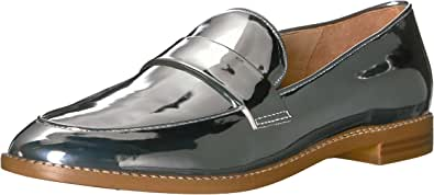 Franco Sarto Women's Hudley Loafer