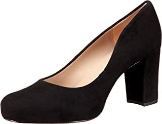 UNISA 浅口鞋 平跟浅口鞋 女士 NUMIS_F18_KS