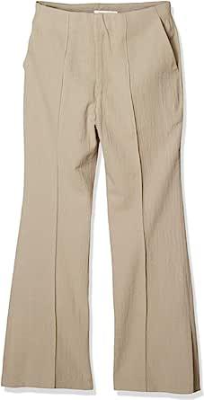 Mila Owin 厘米 连体裤 09WFP202217 女款