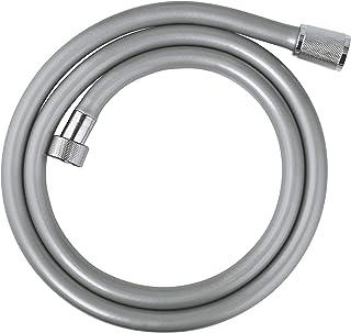 Grohe 高仪 Relexaflex 淋浴系统花洒套装 花洒软管 125cm