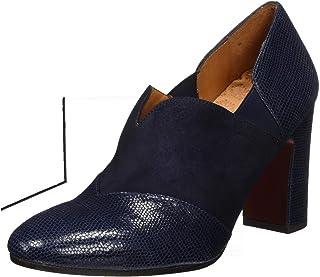 Chie Mihara 女士 Elais 高跟鞋