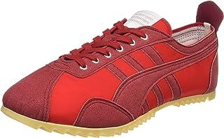 MoonStar Fine Valkais] 运动鞋 经典 学校国产 JG CUSTOM