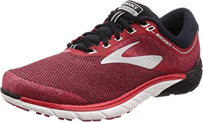 [ 布鲁克斯 ] Brooks 跑步鞋男士跑步鞋 Cadence 7