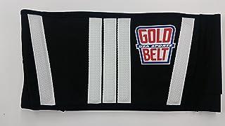 "The Original GOLD BELT ""专业""摩托车肾脏腰带"