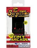 Tiny Arcade 汉堡时间,多色
