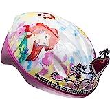 Bell Toddler's Princess Bike Helmet