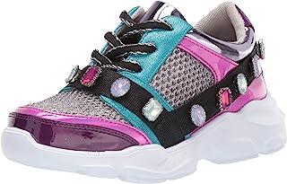 NINA Jasminda 儿童运动鞋