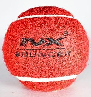 NX 重型网球板球