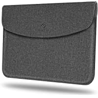 Fintie Sleeve Case for New Microsoft Surface Go 对开式 紫色