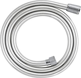 Silverflex Non-Metallic Hose
