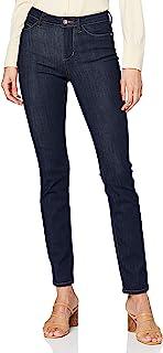 TOM TAILOR 女士牛仔裤 Kate 修身牛仔裤
