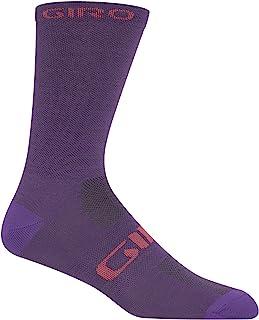 Giro Merino 季节性袜子