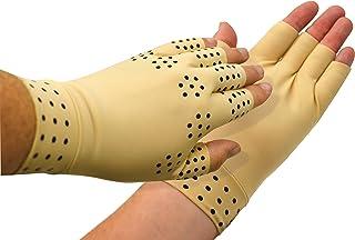 North American Healthcare 磁疗手套,常规