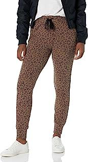 BB Dakota 女式斑点裤