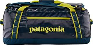 Patagonia Black Hole Duffel 55l 手提包