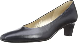 Gabor Competition, Women's Court Shoes