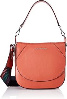 PIQUADRO Muse Pilot Bag 24 cm 多种颜色 橙色(阿兰基奥) 橙色(阿兰基奥)