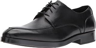 Cole Haan 男士 Henry Grand Split OX 牛津鞋