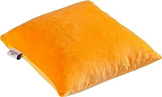 Thomsen 37M-605 沙发垫 M 橙色
