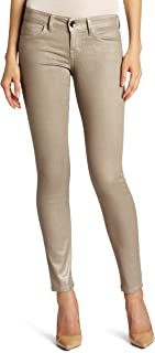 Level 99 女士 Newport 签名宽腿裤