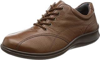 Achilles solbo 绑带鞋 减震 缓冲性 走路舒适 带拉链 3E 女士 SRL 3120