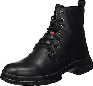 思考! Iaz_3-000042 女靴